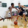 AW Basketball Virginia Academy vs  Middleburg-49