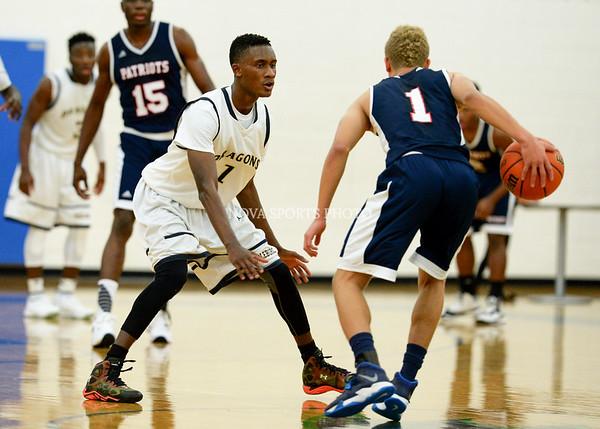 AW Basketball Virginia Academy vs  Middleburg-45