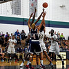 AW Basketball Virginia Academy vs  Middleburg-15