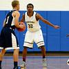 AW Basketball Virginia Academy vs  Middleburg-21