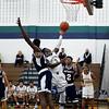 AW Basketball Virginia Academy vs  Middleburg-66