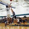 AW Basketball Virginia Academy vs  Middleburg-56