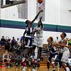 AW Basketball Virginia Academy vs  Middleburg-14