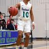 Boys Basketball Washington Lee vs South Lakes-12