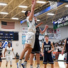 Boys Basketball Washington Lee vs South Lakes-16