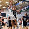 Boys Basketball Washington Lee vs South Lakes-20
