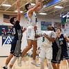 Boys Basketball Washington Lee vs South Lakes-18