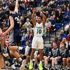 Boys Basketball Washington Lee vs South Lakes-6