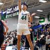 Boys Basketball Washington Lee vs South Lakes-5