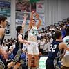 Boys Basketball Washington Lee vs South Lakes-15