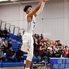 Boys Basketball Washington Lee vs South Lakes-4