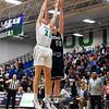 Boys Basketball Washington Lee vs South Lakes-7