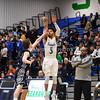 Boys Basketball Washington Lee vs South Lakes-11