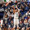 Boys Basketball Washington Lee vs South Lakes-3