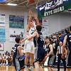 Boys Basketball Washington Lee vs South Lakes-17