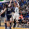 Boys Basketball Washington Lee vs South Lakes-14