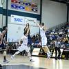 AW Boys Basketball Westfield vs  Middleburg-16