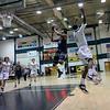 AW Boys Basketball Westfield vs  Middleburg-13