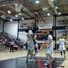 AW Boys Basketball Westfield vs  Middleburg-10