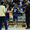 AW Boys Basketball Westfield vs  Middleburg-5