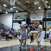 AW Boys Basketball Westfield vs  Middleburg-11