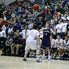 AW Boys Basketball Westfield vs  Middleburg-20