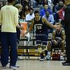 AW Boys Basketball Westfield vs  Middleburg-4