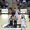 AW Boys Basketball Westfield vs  Middleburg-7