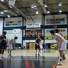 AW Boys Basketball Westfield vs  Middleburg-18