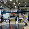 AW Boys Basketball Westfield vs  Middleburg-19
