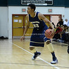 AW Boys Basketball Westfield vs  Middleburg-8