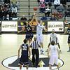 AW Boys Basketball Westfield vs  Middleburg-6
