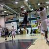 AW Boys Basketball Westfield vs  Middleburg-14