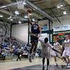 AW Boys Basketball Westfield vs  Middleburg-12