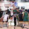 AW Boys Basketball Woodgrove vs Dominion-18