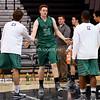 AW Boys Basketball Woodgrove vs Dominion-7