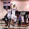 AW Boys Basketball Woodgrove vs Dominion-16