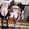 AW Boys Basketball Woodgrove vs Dominion-12