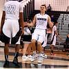 AW Boys Basketball Woodgrove vs Dominion-11
