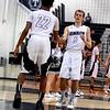 AW Boys Basketball Woodgrove vs Dominion-10