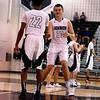 AW Boys Basketball Woodgrove vs Dominion-13