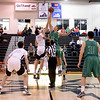AW Boys Basketball Woodgrove vs Dominion-17