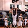 AW Boys Basketball Woodgrove vs Dominion-19