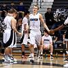 AW Boys Basketball Woodgrove vs Dominion-9