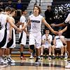 AW Boys Basketball Woodgrove vs Dominion-8