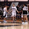 AW Boys Basketball Woodgrove vs Dominion-14