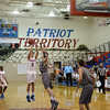 AW Boys Basketball Woodgrove vs Park View-19