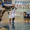 AW Boys Basketball Woodgrove vs Park View-14