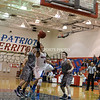 AW Boys Basketball Woodgrove vs Park View-18