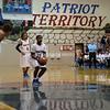 AW Boys Basketball Woodgrove vs Park View-13